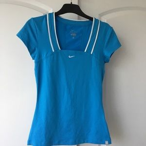 Women's sports clothes